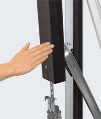 Flexibilní ochranné kryty a ochranné lišty